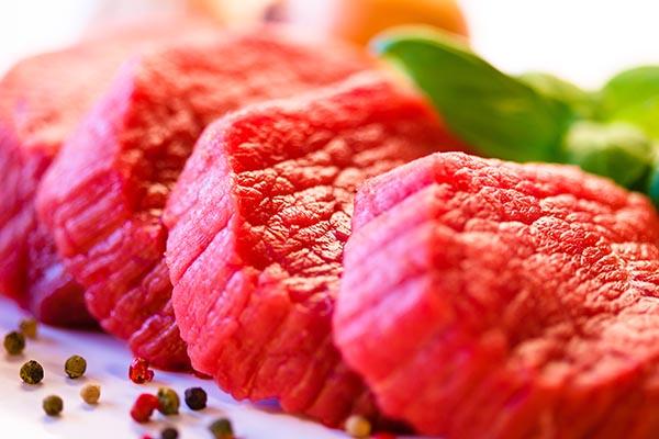 Russian beef market – key trends in 2020
