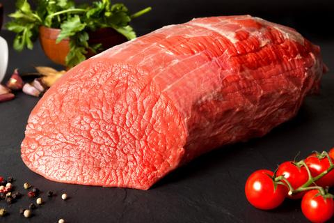 В январе-феврале этого года Азербайджан импортировал 7 886,80 тонн мяса