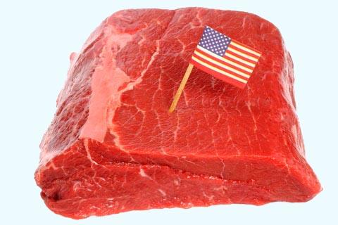 Nebraska launches 'beef passport' program for meat eating