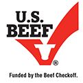 Logo BEEF_new
