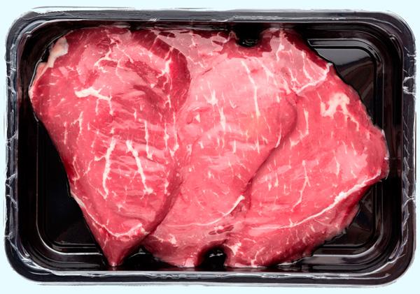 Эксперты мясной отрасли полагают правильным использовать упаковку  для мясной продукции в условиях пандемии коронавируса