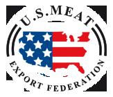 Logo USMEF