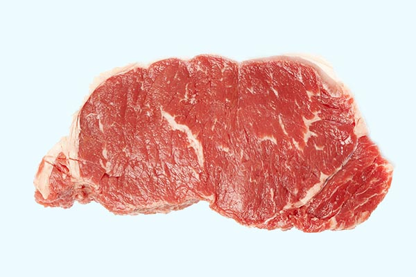 USDA predicts growth in beef and pork production in 2021